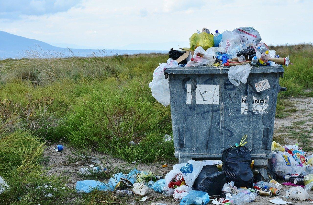 Sve od tebe kreće – večeras u Kaštelama edukacija na temu odvajanja otpada