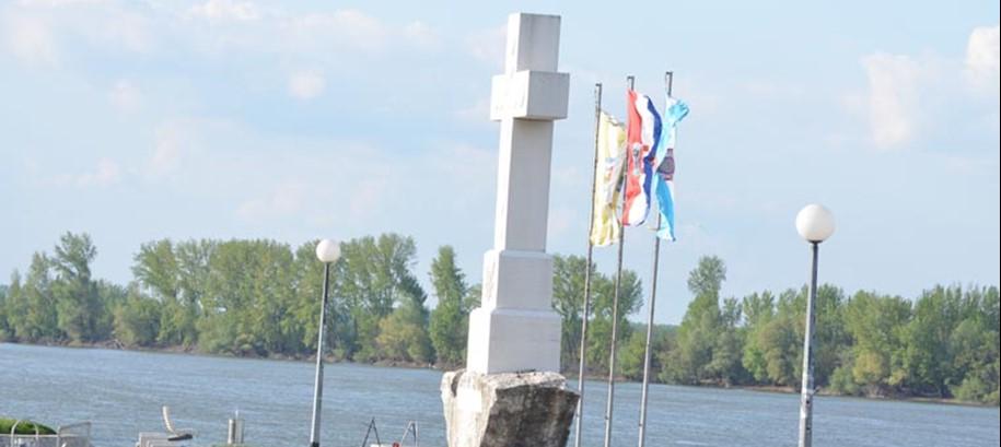 I Općina Marina poklonit će se žrtvama Vukovara i Škabrnje