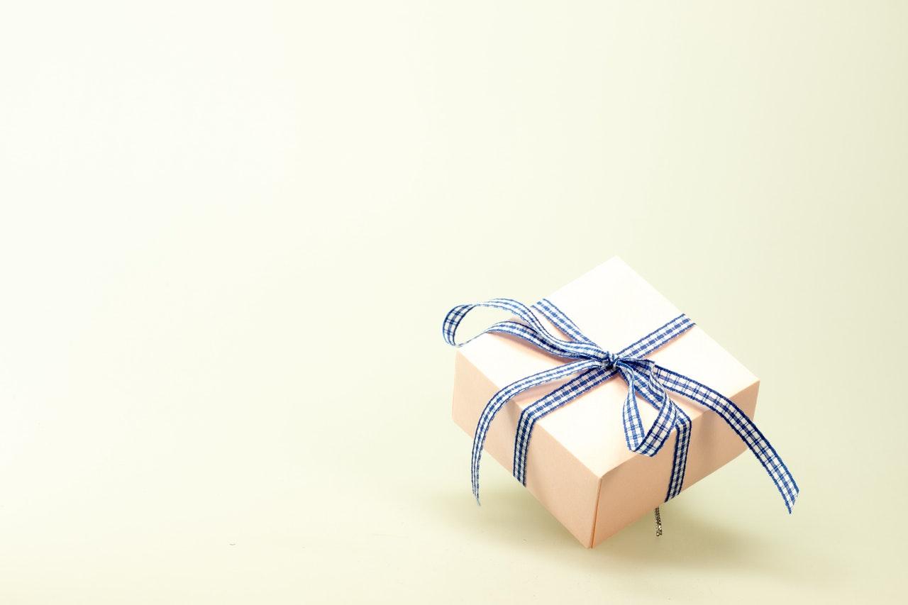 Na Svetu Lucu blagdansko darivanje u vrtiću