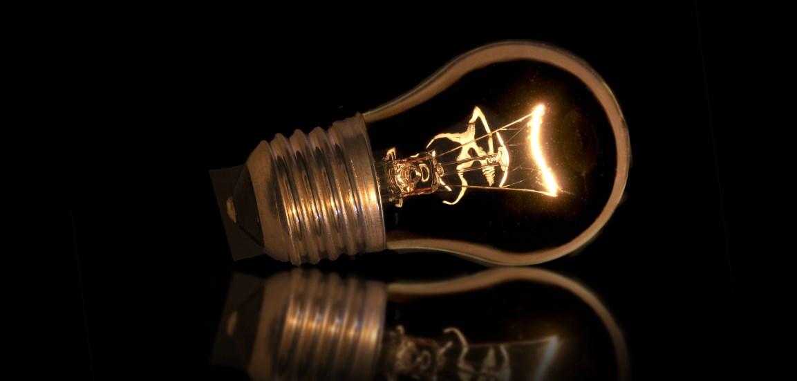 U srijedu i četvrtak bez električne energije dijelovi Splita, Solina i sinjskog područja