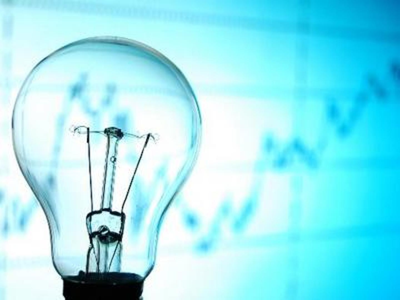 U ponedjeljak i utorak bez električne energije dijelovi okolice Splita, Sinja i Omiša