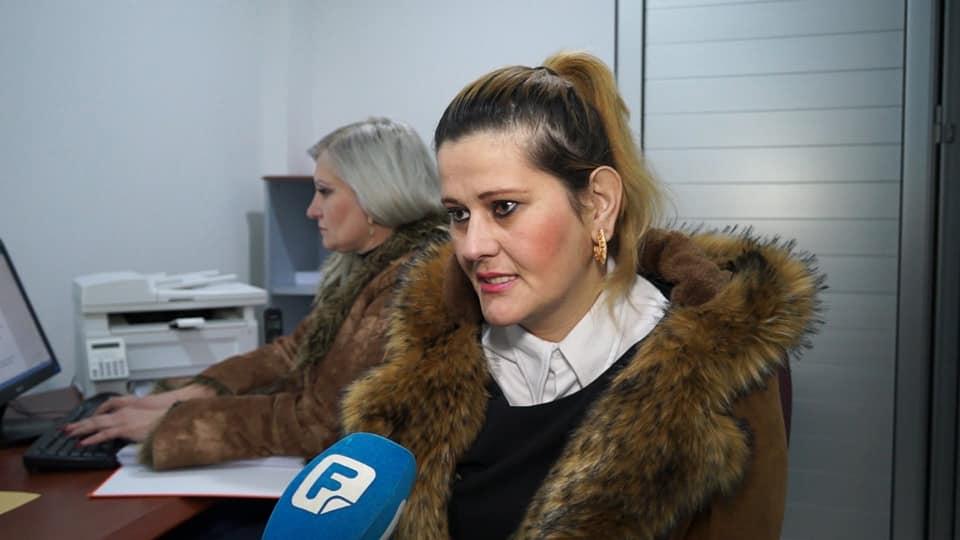 """Promocija knjige """"Izopačeno čovječanstvo"""" Žane Alpeza u Tučepima"""