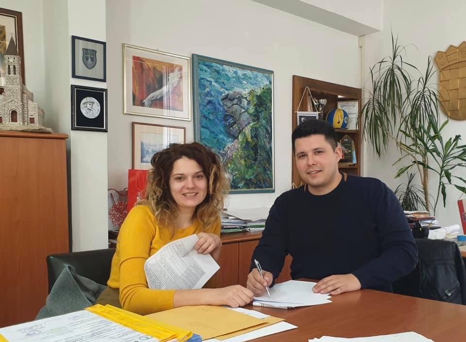Vrgorcu odobren projekt od 100 000 kuna, najavljeni i novi