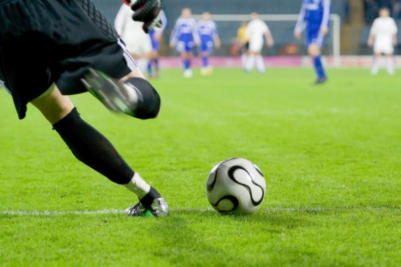Izvučeni parovi osmine finala županijskog kupa