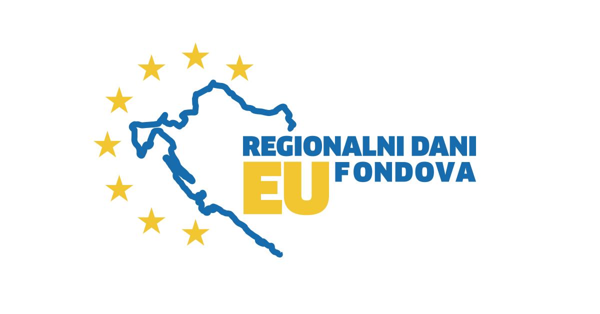 Regionalni dani EU fondova u Imotskom