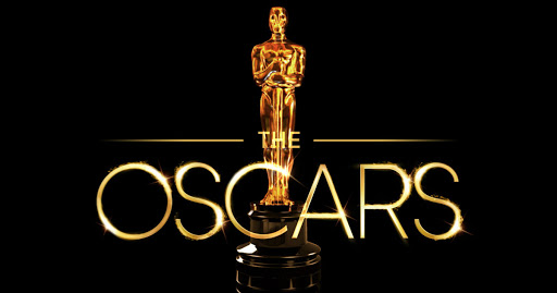 "Održana 92. dodjela Oscara: ""Parazit"" najbolji film, Phoenix i Zellweger glumci"