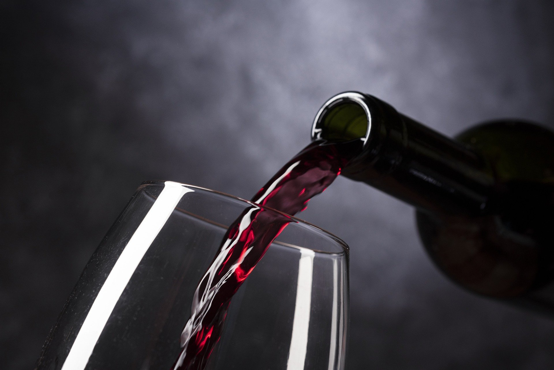 Radionica na temu razvoja vinskog turizma na Braču